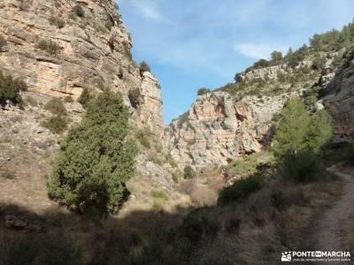 Rincón de Ademuz;navarra irati belen de buitrago segovia pueblos con encanto